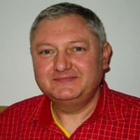 Adrian Circiumaru