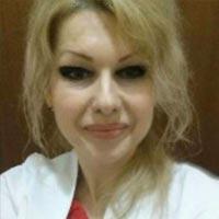 Mihaela Hincu