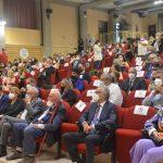 Fondo_Proserpina_Primi_Laureati_Medicina_Enna